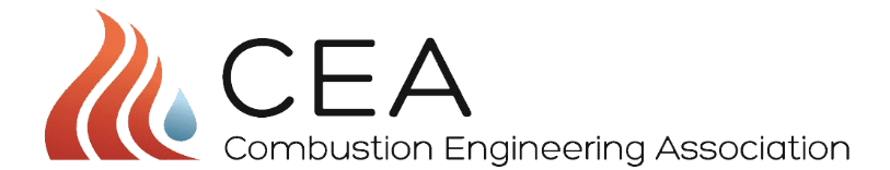 Combustion Engineering Association