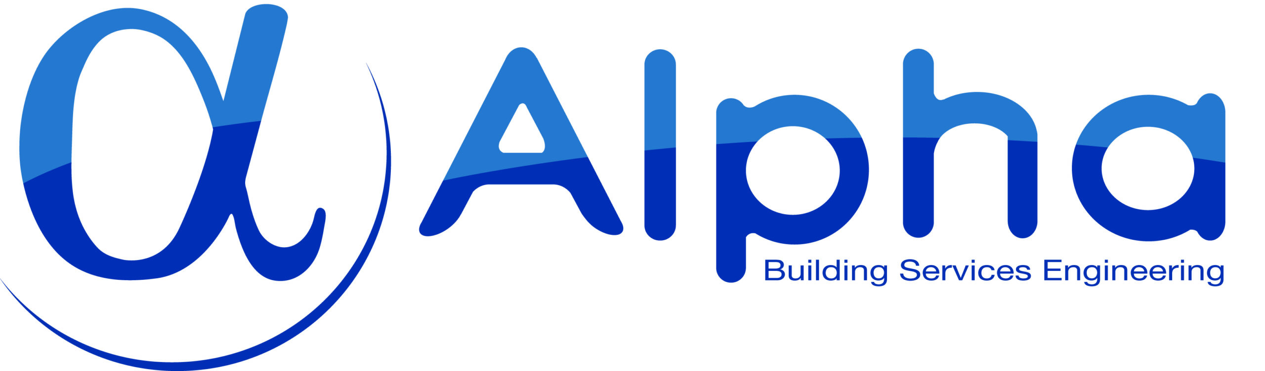 Building Services Engineering Scholarships at Alpha BSE