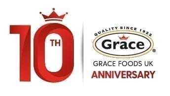 The Grace Foods And Reach Society Scholarship