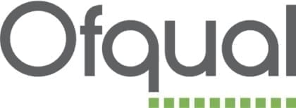 Public Appointment Opportunity - Ofqual Chair