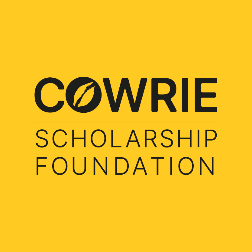 The Cowrie Scholarship Foundation