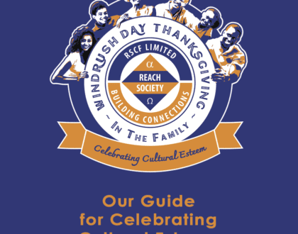 New Book – Our Guide for Celebrating Cultural Esteem