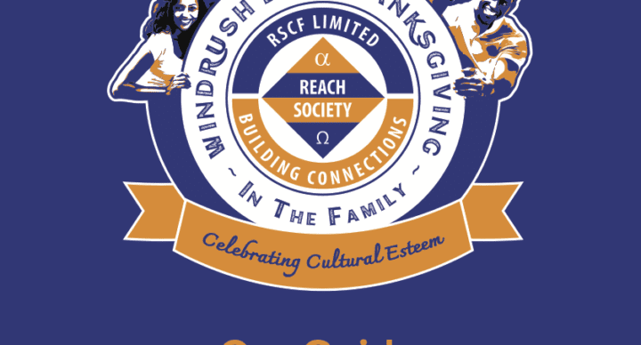 New Book – Our Guid for Celebrating Cultural Esteem