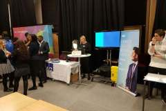 2017 - Employability Day