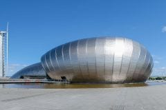 00-Glasgow-Science-Centre-Tower-Aug17