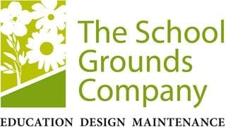 The School Grounds Company