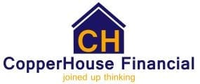 CopperHouse Financial