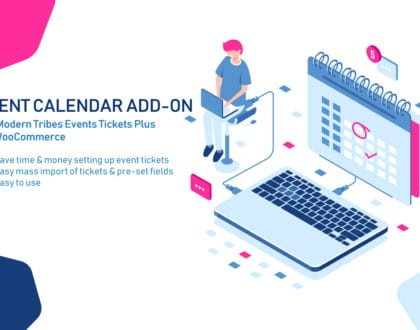Couldn't find an event calendar plugin so we wrote one!
