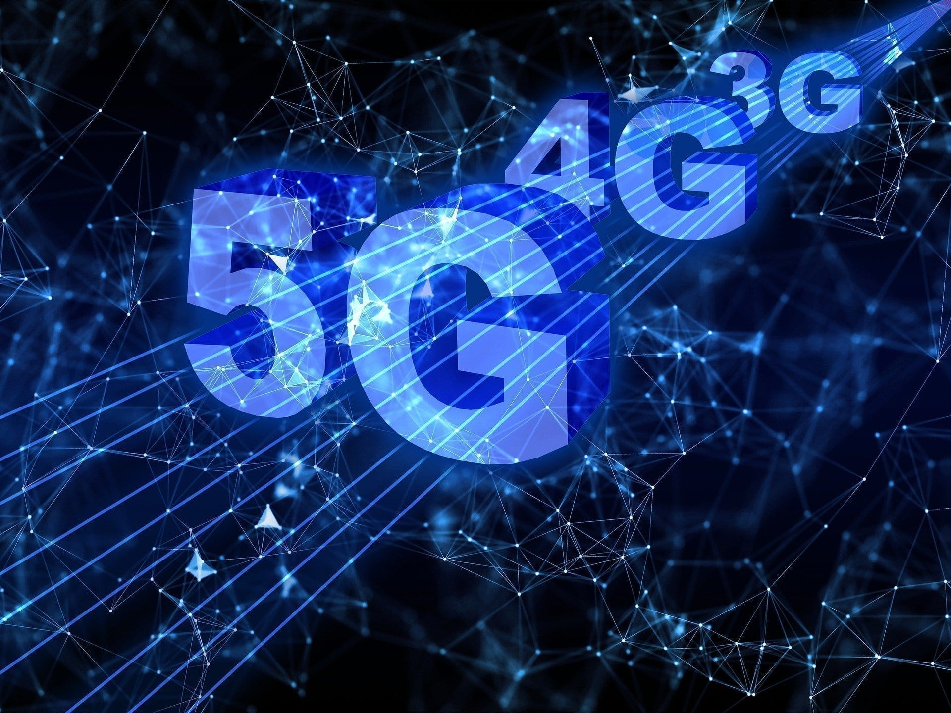 Coronavirus: Scientists brand 5G claims 'complete rubbish'