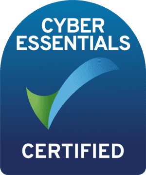 cyberessentials_certification mark_colour_