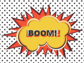 Is your business database bursting at the seams?
